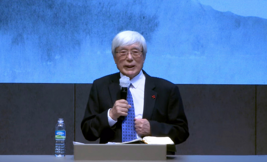 김종렬 교수