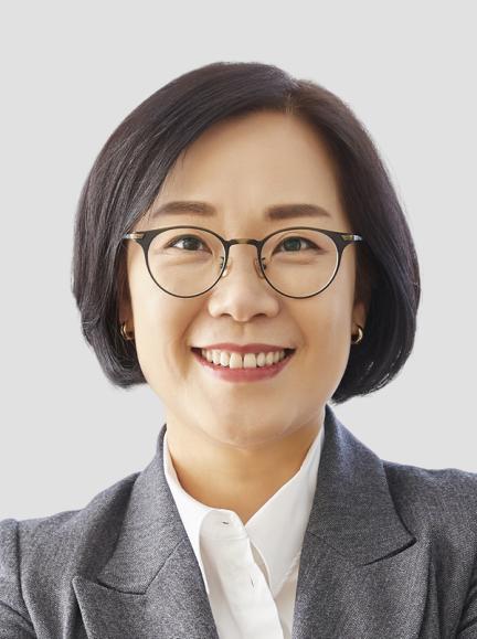 카도쉬아카데미 최경화 공동대표