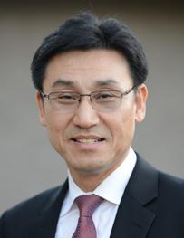 NCKPC 최병호 총회장
