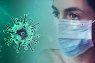 신종 코로나바이러스(코로나19)