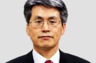 정부홍 박사