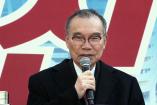 김진홍 목사