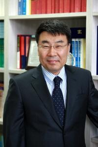 김성수 연세대학교 법학전문대학원 교수