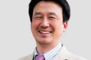 정우현 교수