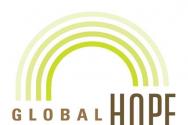 글로벌호프