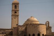 이라크 성모언약교회