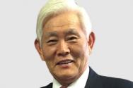 송정명 목사