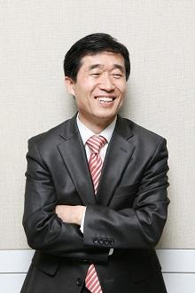 김원태 목사 (사진출처: 용인 기쁨의교회 홈페이지)