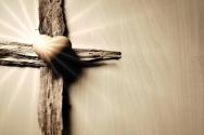 교회 희망