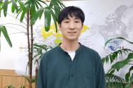 DFC 최창완 선교사