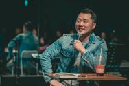 서종현 선교사
