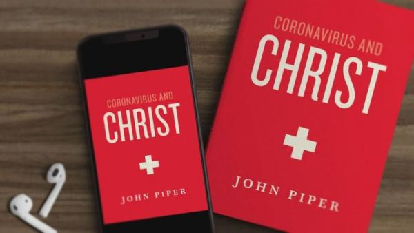 코로나 바이러스와 그리스도