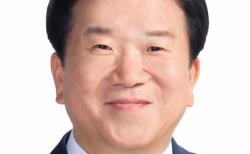 박병석 의원