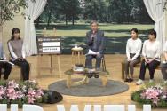 선한목자교회 토크콘서트