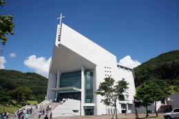 총신대학교 신학대학원