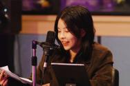 케이 극동방송 라디오