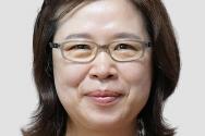 류금주 교수