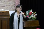 찬사연 송정미