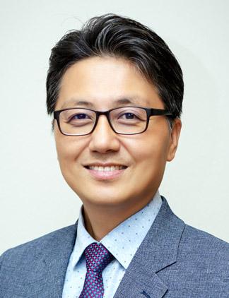 박진우 목사