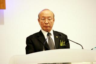 신현국 목사