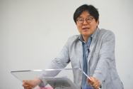 기독인문학연구원 채영삼 교수(백석대)