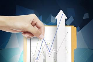 영업이익 성장 증가 썸네일 LG