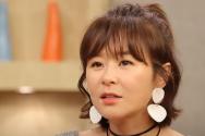 배우 최강희