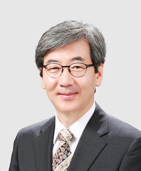 류현모 교수