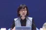 김지연 대표