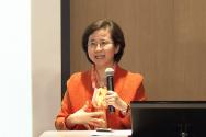 김선영 교수