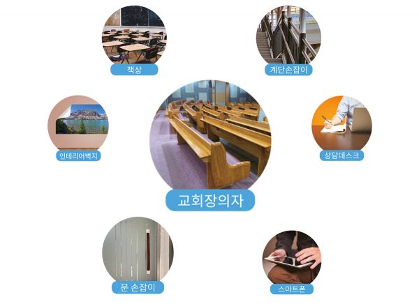 주식회사 스마트 항균필름 쉴드24