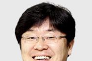 채영삼 교수