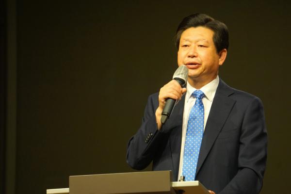 2020대한예수교장로회총회(합동) 다음세대부흥운동