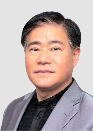 김경일 목사