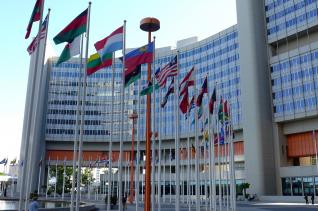 UN 유엔 인권이사회