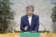 김성선 목사