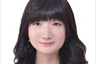 이샛별 경기도농아인협회 미디어접근지원센터