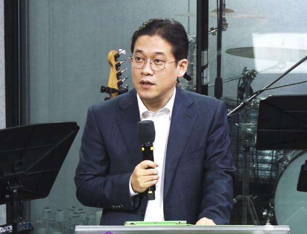허준 교수