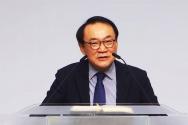 김남준 목사