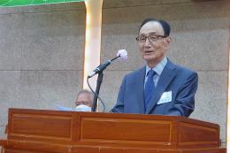김영훈 박사