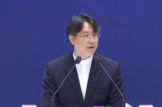곽승현 목사