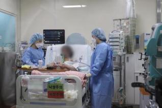 한림대성심병원