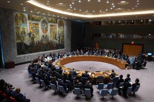 유엔안보리 유엔대북제재위원회 썸네일 유엔