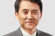 심민수 교수