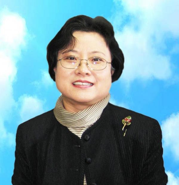 채은하 총장