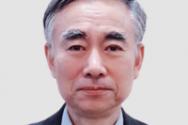 김진혁 박사