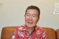 김동호 목사(높은뜻숭의선교회 대표)는 16일 '날마다 기막힌 새벽 #338'에서 '도무지 포기 할 줄 모르는 끈질긴 믿음'(시편 143편 1절~12절)을 전했다.