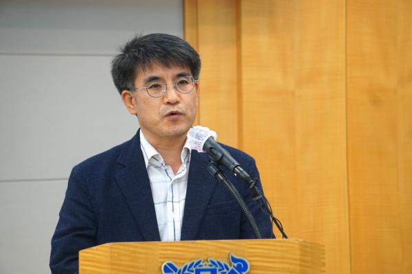 지영준 변호사
