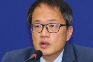 박주민 더불어민주당 최고위원