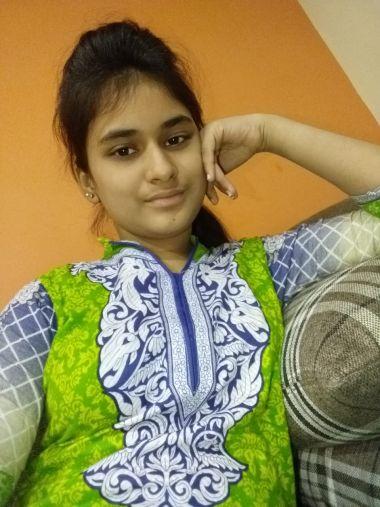 후마 유너스 파키스탄 소녀